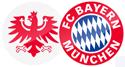 FCB südtirol